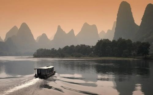 lijiang-riviere.jpg