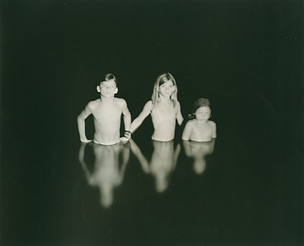 sally-mann-emmet-jessy-et-virginia-1990.jpg
