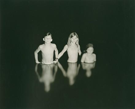 sally-mann-emmet-jessy-et-virginia-1990.jpg