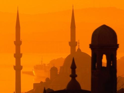 Yeni_Cami_(New_Mosque),_Istanbul,_Turkey.jpg