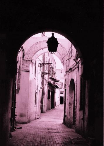 Medina_Tunis_S_GALLOIS.jpg
