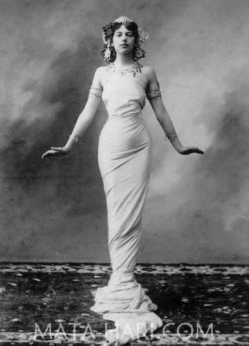 mata-hari_com-1905-2.jpg